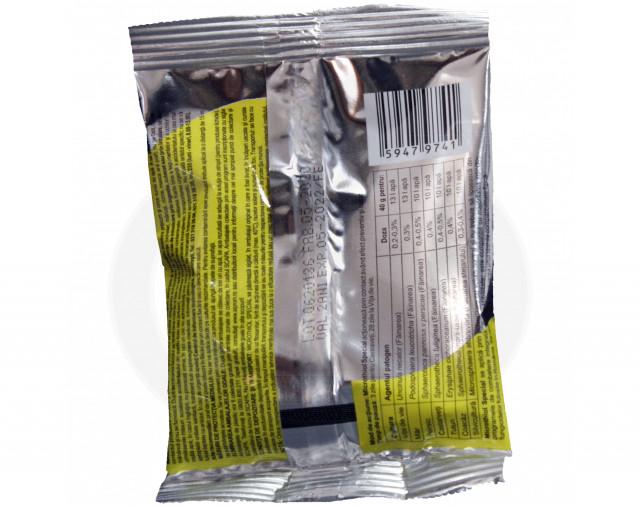 cerexagri fungicide microthiol special wdg 40 g - 3