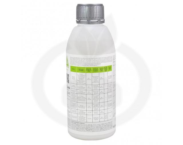 adama erbicid total taifun 360 sl 1 litru - 2