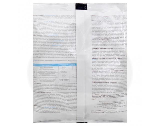 adama fungicid merpan 80 wdg 1 kg - 2