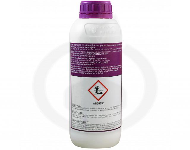 adama insecticid agro mavrik 2 f 1 litru - 4