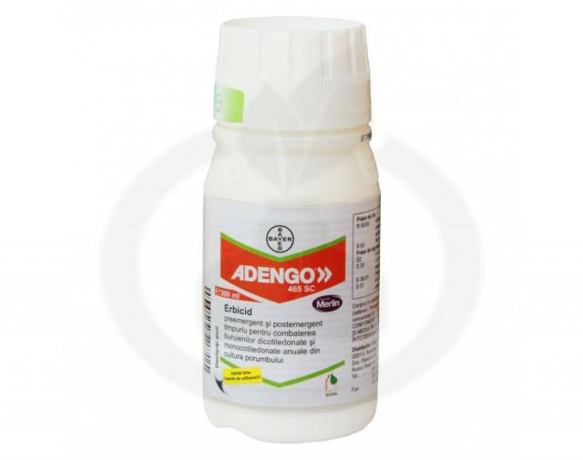 bayer erbicid adengo 465 sc 200 ml - 1