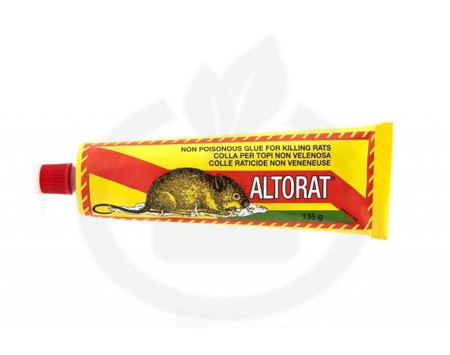 comp_altorat - 3