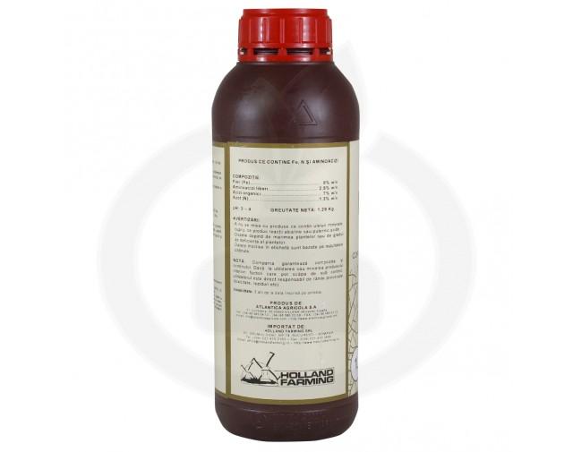 atlantica agricola ingrasamant microcat fe 1 litru - 4