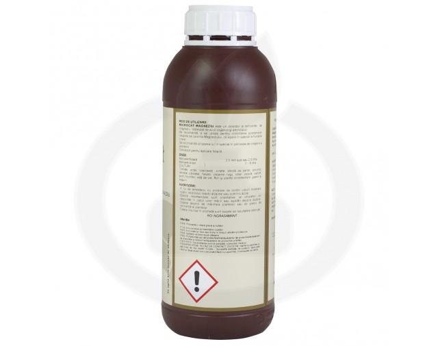 atlantica agricola ingrasamant microcat mg 1 litru - 3