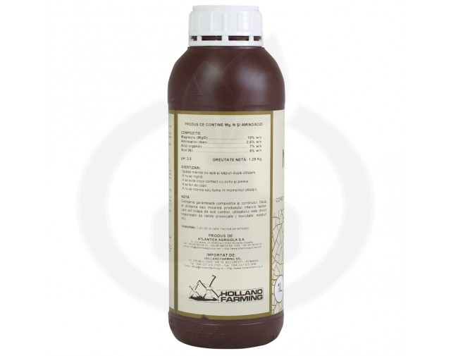 atlantica agricola ingrasamant microcat mg 1 litru - 4