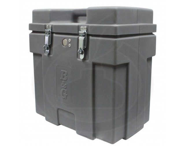 b&g protectie cutie tehnician pest control - 3