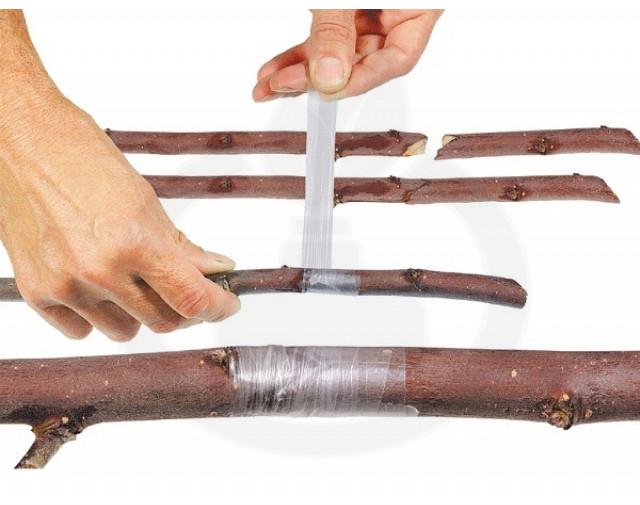 stocker banda altoit buddy tape 5 m - 1