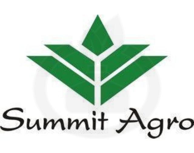 summit agro erbicid bandera 4 od 1 litru - 2