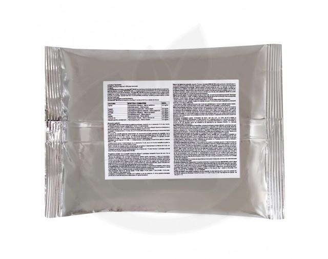 basf fungicid acrobat mz 69 wg 200 g - 3