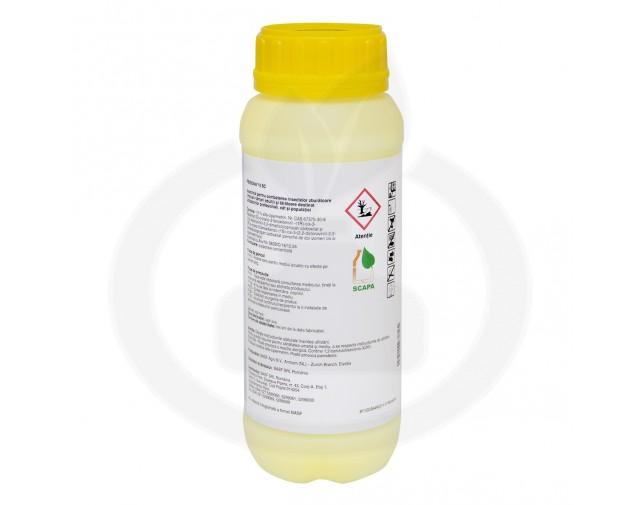 basf insecticid fendona 15 sc 1 litru - 4