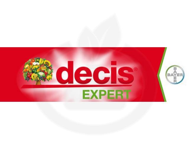 bayer insecticid agro decis expert 100 ec 1 litru - 2