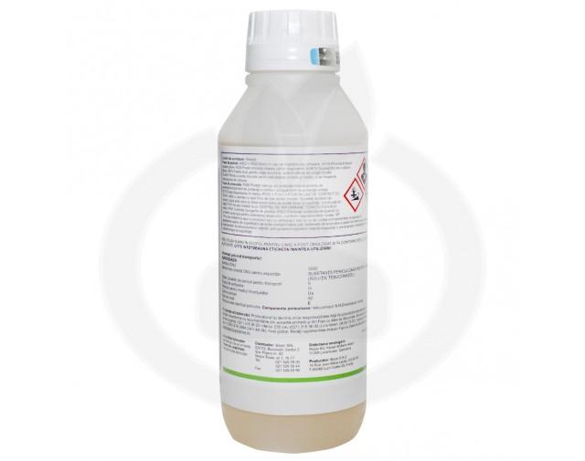 bayer fungicid folicur solo 250 ew 1 litru - 2