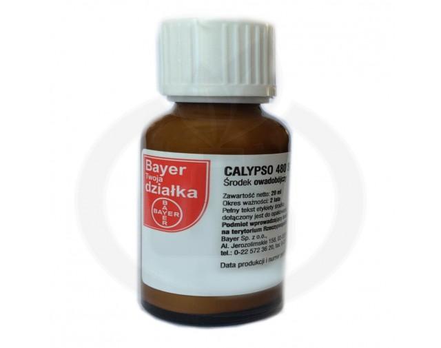 bayer garden insecticid agro calypso 480 sc 20 ml - 4