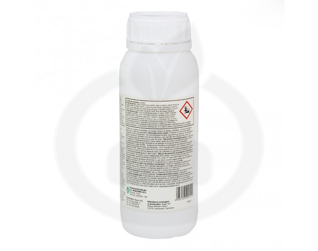 bayer insecticid agro confidor oil 500 ml - 2