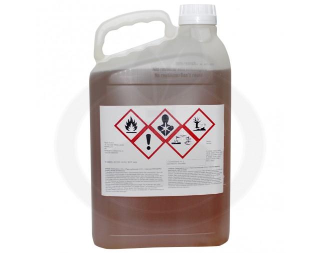 bayer insecticid agro k obiol ec 25 15 litri - 2