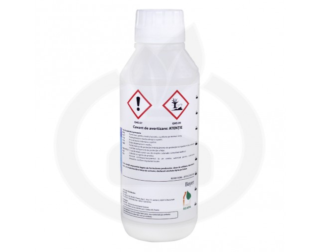 bayer insecticid solfac ew 50 1 litru - 4