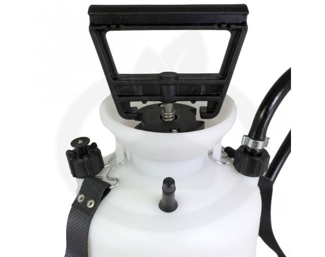 birchmeier aparatura pulverizator spray matic 5p 5 - 4