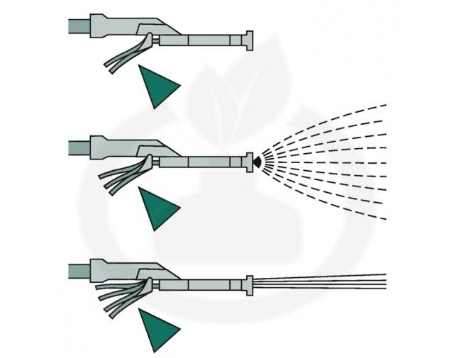 birchmeier aparatura vario gun - 4