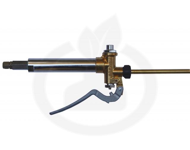 birchmeier aparatura pulverizator spray matic 20 s - 7