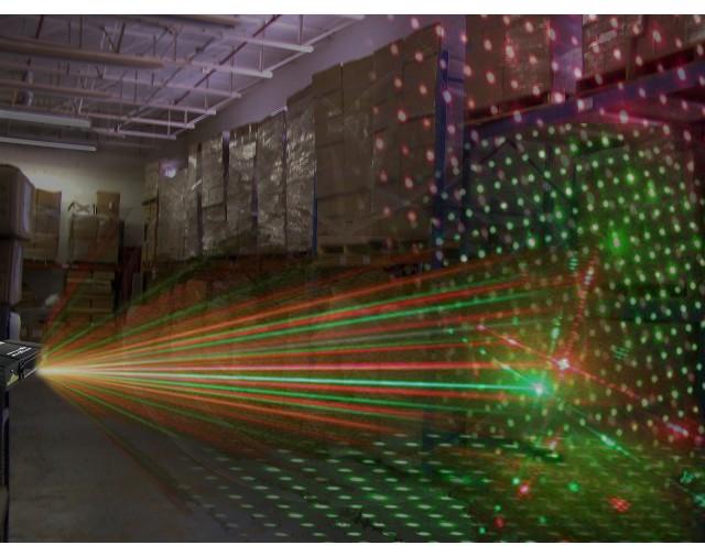 bird x repelent indoor laser pasari - 4