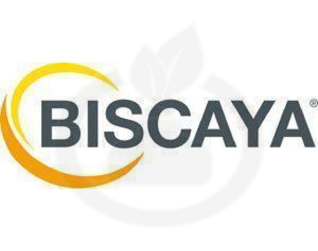 bayer insecticid agro biscaya 240 od 1 litru - 2