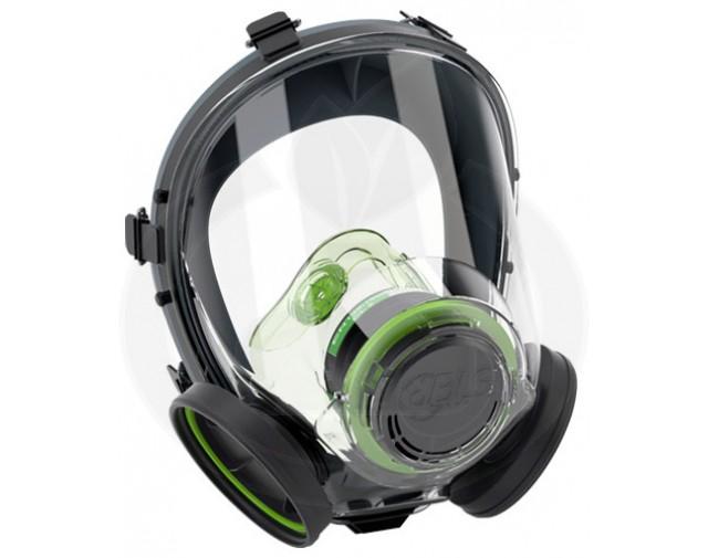 bls protectie masca integrala bls 5250 - 2