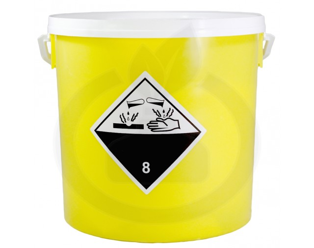 bochemie dezinfectant cloramina t 6 kg - 3