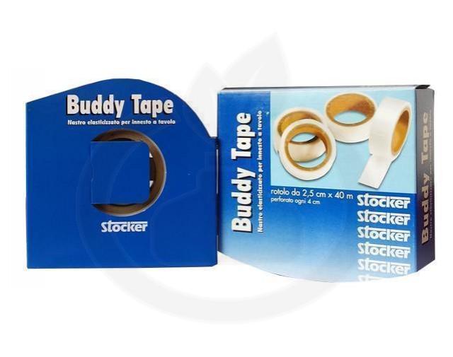 stocker banda altoit buddy tape 40 m - 4