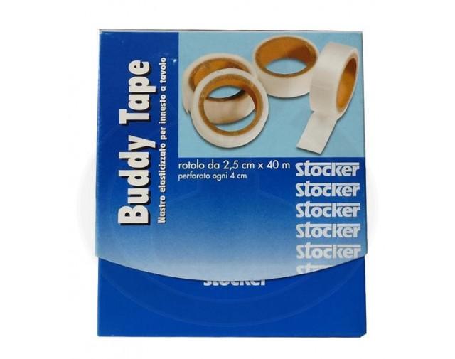 stocker banda altoit buddy tape 40 m - 3