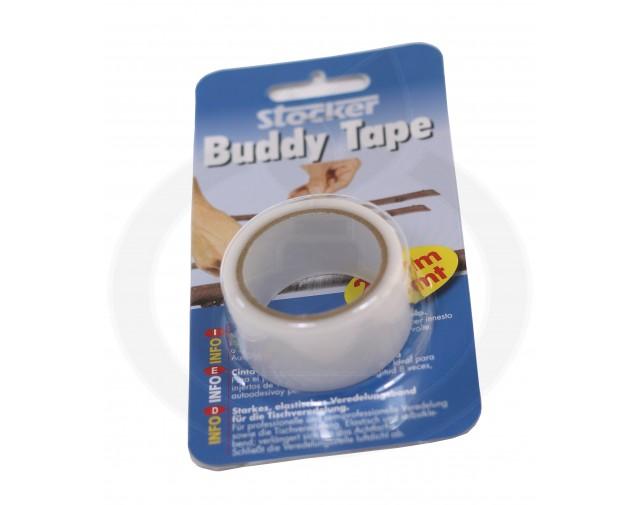 stocker banda altoit buddy tape 5 m - 5