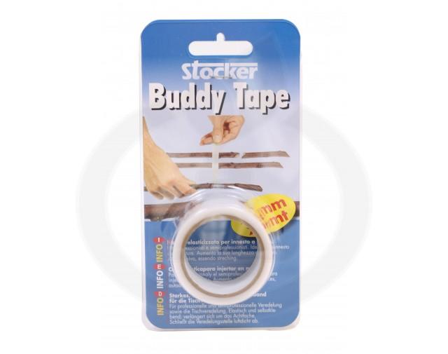 stocker banda altoit buddy tape 5 m - 4