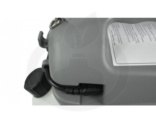vectorfog aparatura ulv generator c100 plus - 7