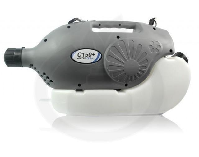 vectorfog aparatura ulv generator c150 plus - 5