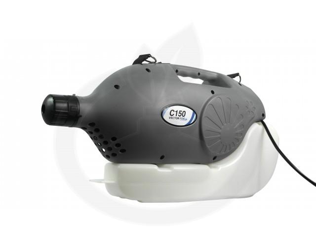 vectorfog aparatura ulv generator c150 plus - 4