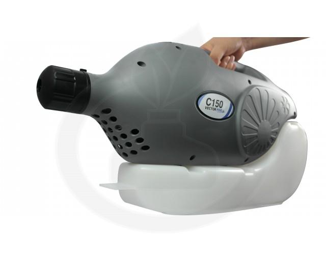 vectorfog aparatura ulv generator c150 plus - 6
