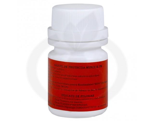ccdb bios regulator crestere tomato stim 20 ml - 2