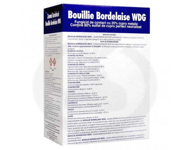 cerexagri fungicid bouille bordelaise wdg zeama bordeleza 1 kg - 3