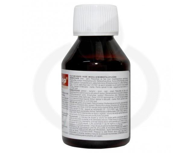 cerexagri-insecticid-agro-ovipron-top-100-ml
