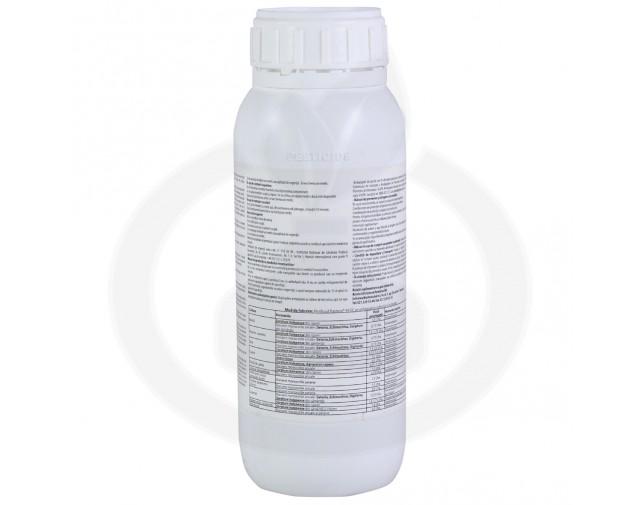 chemtura agro solutions erbicid pantera 40 ec 1 litru - 3