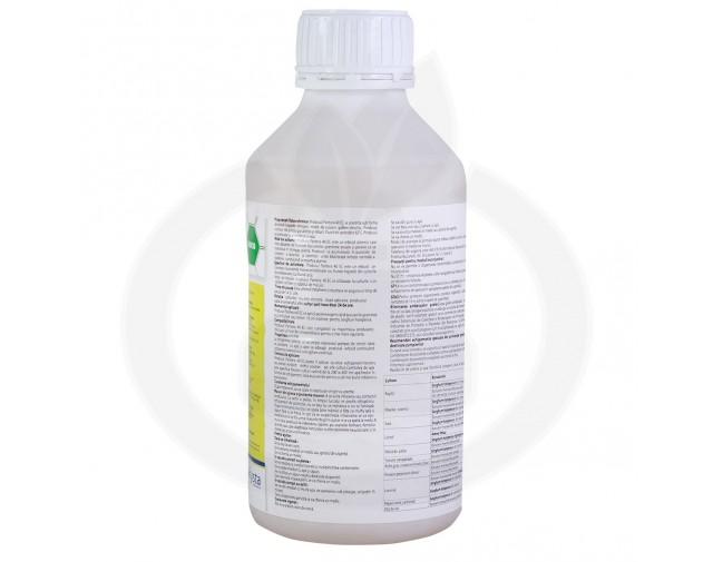 chemtura agro solutions erbicid pantera 40 ec 500 ml