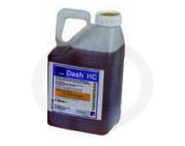 basf erbicid callam 8 kg + adjuvant dash 20 litri pachet 20 ha - 3
