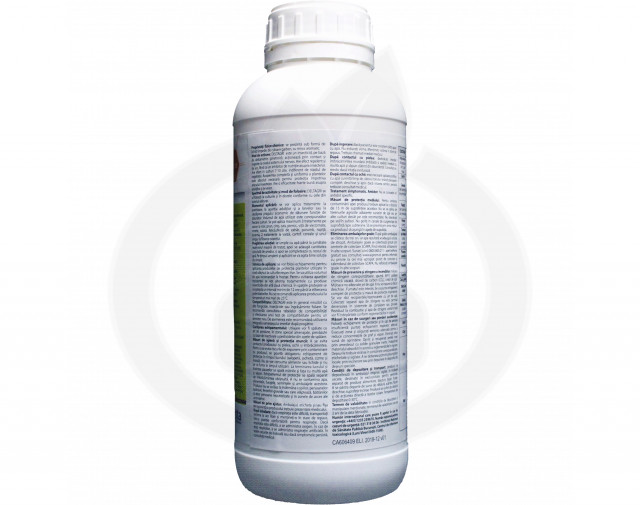 arysta lifescience insecticide crop deltagri 1 l - 5