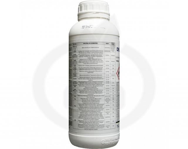 arysta lifescience insecticide crop deltagri 1 l - 7