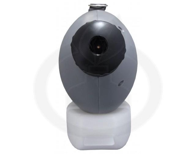 vectorfog aparatura ulv generator c100 - 12