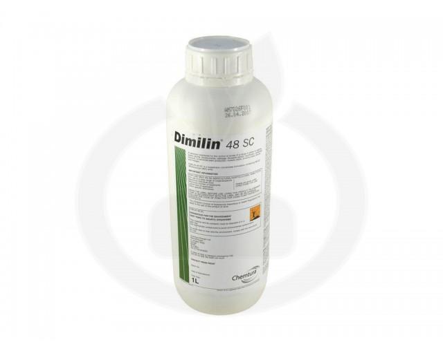 crompton insecticid agro dimilin 48 sc - 2