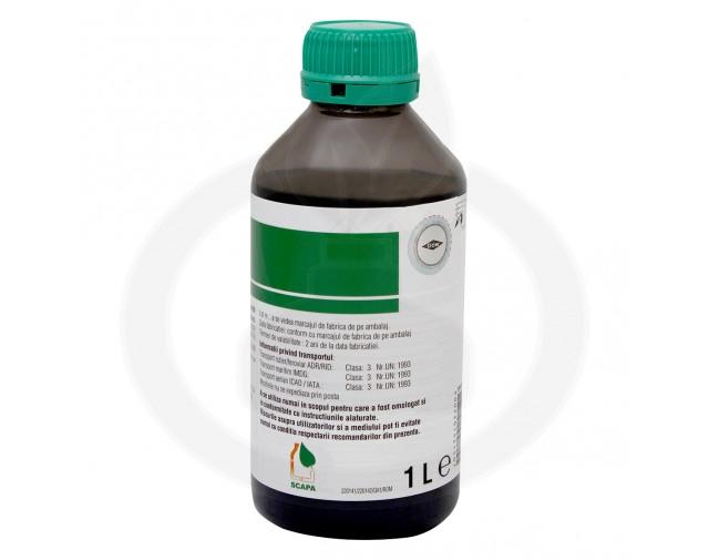 dow agro sciences erbicid cerlit ec 1 litru - 5