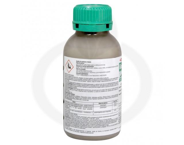 dow agro sciences erbicid goal 4f 500 ml - 3