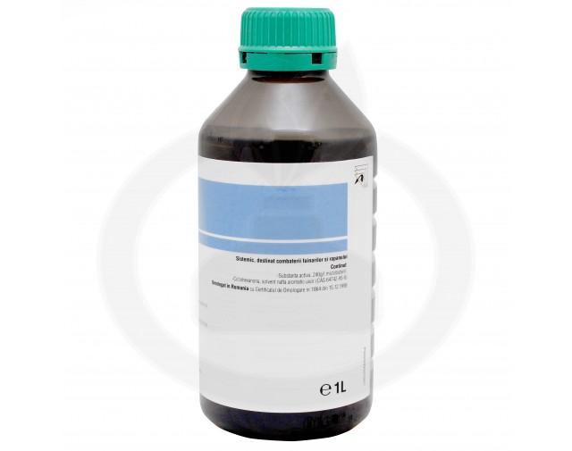 dow agro sciences fungicid systhane forte 1 litru - 3