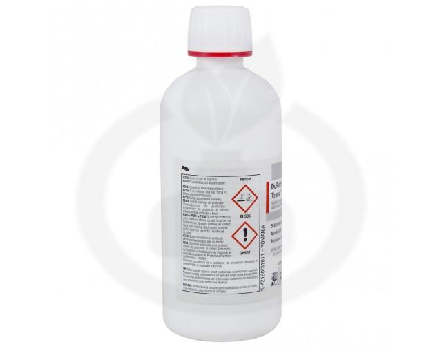 dupont adjuvant trend 90 ec 1 litru - 3