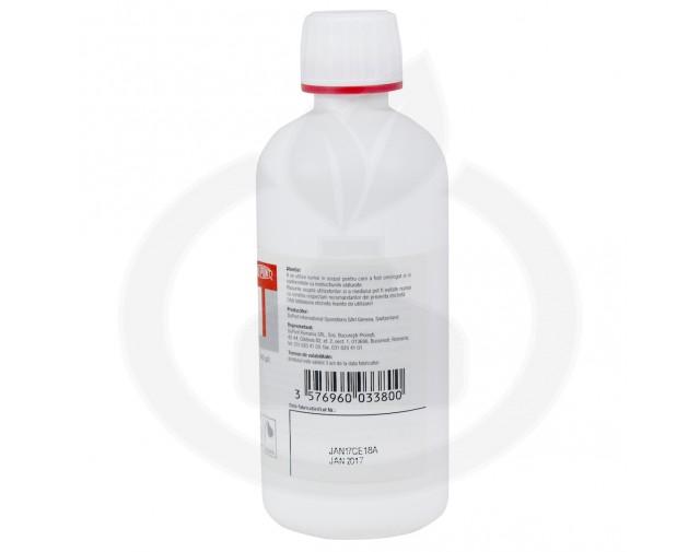 dupont adjuvant trend 90 ec 1 litru - 2